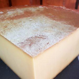 fromagerie de la cochette